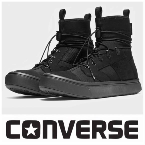 converse utility
